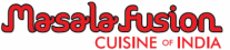 Masala Fusion Cuisine Of India